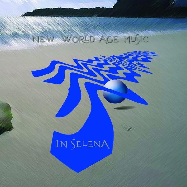 In Selena